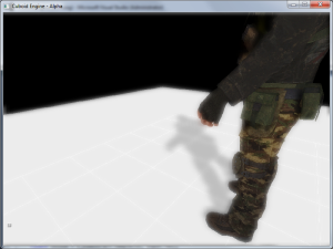 ShadowsSoft